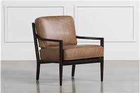 Accent Chairs For Bedroom Accent Chairs With Arms U0026 Armless Living Spaces