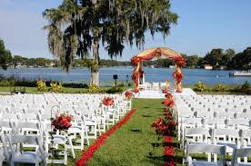 wedding venues in orlando 58 best of cheap wedding venues orlando wedding idea