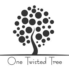 about one twisted tree