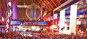 new year s celebrations live louisville new year s party nye live louisville