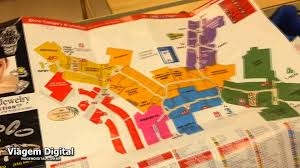 Sawgrass Mall Map Sawgrass Mills Mall Miami Map Pictures To Pin On Pinterest Pinsdaddy