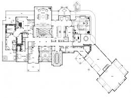 100 20000 sq ft house plans 17 best images about one level
