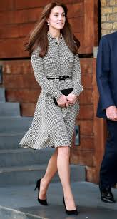 Kate Middleton Dress Style From by How To Dress Like Princess Kate