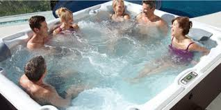 hotspring spas pool tables 2 bismarck nd mid south pools and spas springs ar tub and pool dealer