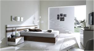 Simple Wooden Double Bed Designs Pictures Double Bed Designs 2016