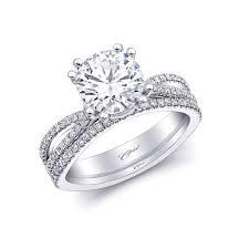 engagement rings atlanta coast featured retailer solomon brothers in atlanta