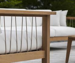 balkon kã bel gartenmã bel sofa 100 images lounge sofa garten selber bauen