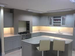 Kitchen Countertops Laminate Kitchen Fabulous Can You Paint Over Laminate Countertops Redoing