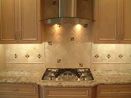 Kitchen Cabinet Design Program by Kitchen Cabinet Range Hood Design Tips Modern Melaka Program