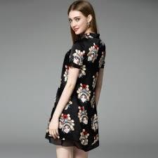 little black dresses boutique idreammart com