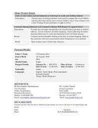 Fashion Industry Resume Esl Application Letter Writer Site Online Cheap Dissertation