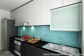 3 Bedroom Hdb Design In Renovation Furthermore 3 Room Hdb Bto Flat Interior Design Likewise