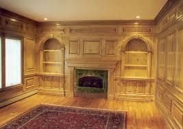 interior woodwork interior woodwork toronto