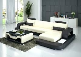 Modern Sofas India Sofa Sets For Living Room Team300 Club