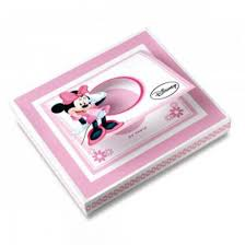 minnie mouse photo album minnie mouse photo frame jewellery for children and adults