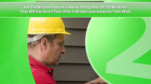 Window Replacement In Atlanta Window Replacement Commercial Atlanta Media Corp Youtube