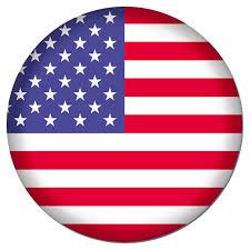 Clemson Flags Popsockets Palmetto Moon
