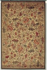 Shaw Living Medallion Area Rug 140 Best Victorian Rugs Fabrics And Wallpaper Images On
