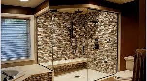 master bathroom ideas houzz shower delicate bathroom ideas shower only favorite bathroom