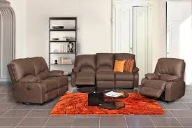 Leather Recliners South Africa Lounge Suites U2013 Fair Price
