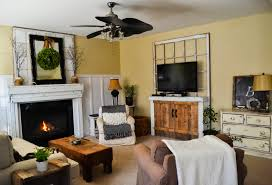savvy southern style my favorite room down to earth style