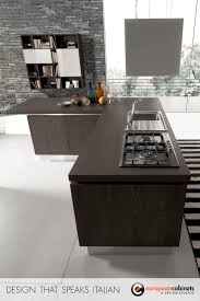 67 best modern kitchen cabinets images on pinterest modern an open kitchen collection with coordinating living room storage cabinets with wood textures and simple