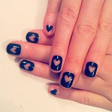 248 creative nail art designs for girls looking to up u2026