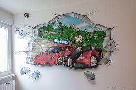 prix graffiti chambre prix graffiti chambre beautiful graff decograffik deco graff