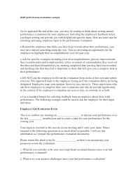 sample evaluation sample feedback form for teacher evaluation by