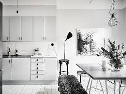 white and grey kitchen white and grey studio apartment