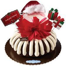 best 25 nothing bundt cakes austin ideas on pinterest bundt