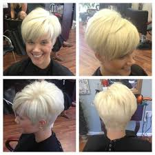 hair that is asymetric in back a08eb35ed4a8f2187dfd77914f18310a jpg 640 640 pixels short pixie