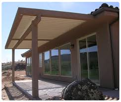 Retractable Waterproof Awnings Awnings By Design Equinox Roof Serving Phoenix In Retractable