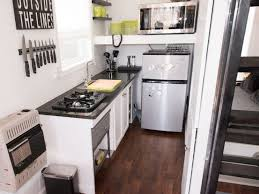 kitchen floor ideas tiny house bathroom ideas tiny house kitchen