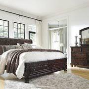 ashley homestore 14 photos furniture stores 905 loucks rd w