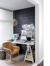 office desk office room ideas elegant desk chair office desk