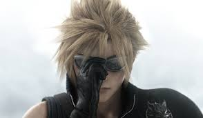 final fantasy final fantasy vii remake could include characters from spin offs