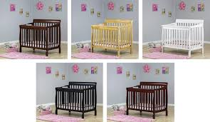bedroom u0026 bedding luxury theme davinci annabelle mini crib design