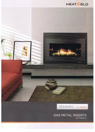 gas fireplaces loyalty heating and cooling rochester ny