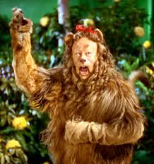 Cowardly Lion Costume Cowardly Lion Original Costume From U0027wizard Of Oz U0027 Up For Auction