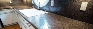 Formica Kitchen Countertops Formica Kitchen Countertop Resurfacing Ideas Diy Resurfacing