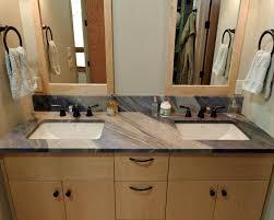 Granite Countertops For Bathroom Vanities Granite Countertops Bathroom Vanity Bathroom Decoration