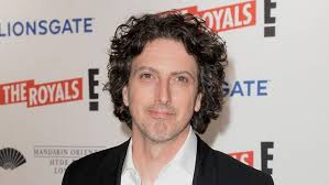 schwahn creator of the royals fired after more than 40