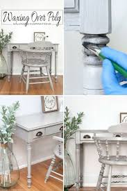Home Design Rules Of Thumb 650 Best Easy Furniture Refinishing Tutorials Images On Pinterest
