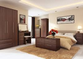 walnut bedroom furniture style walnut default store view furniture value cheshire