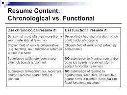 combination resume template chrono functional resume template medicina bg info
