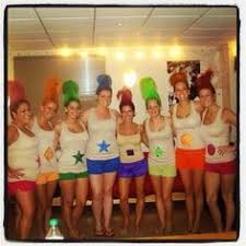44 fabulously funny halloween costumes women halloween