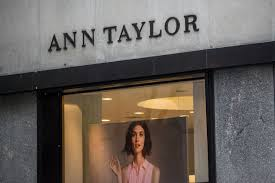 ann taylor and lane bryant u0027s parent will close up to 667 stores