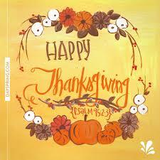 happy thanksgiving ecards dayspring