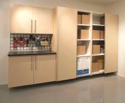 100 ana white kitchen cabinet doors wall kitchen cabinets